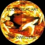 ecological media-art